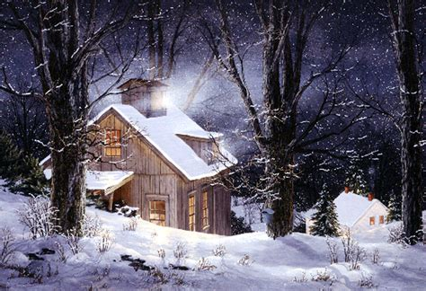 Best House For Winter by Welcome To The Home For The Best In Vermont