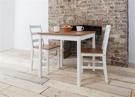 Small Kitchen Table For 2 by Small Kitchen Tables Buy Small Kitchen Tables At Macys