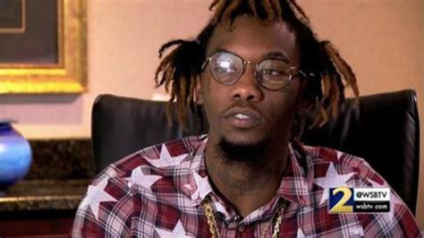 how to get my hair like offset to get my hair like offset how to get my hair like offset