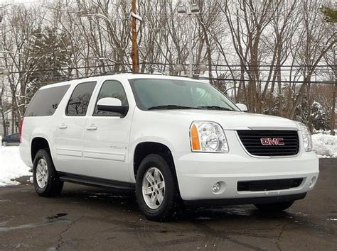 how can i learn about cars 2012 gmc yukon navigation system gmc جمس yokon 2012 jordanzoom com opensooq