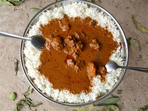 dishes recipes five dishes from senegal a cookbook recommendation the