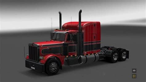 151 best images about peterbilt color guide on peterbilt 389 paint colors and trucks