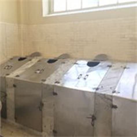 buckstaff bath house hot springs ar buckstaff bath house 81 photos 85 reviews hot springs ar united states 509