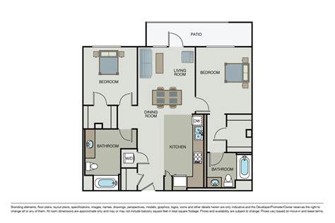 essex skyline floor plans floor plans mb360