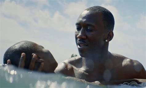 film film box office moonlight soars to near record levels in