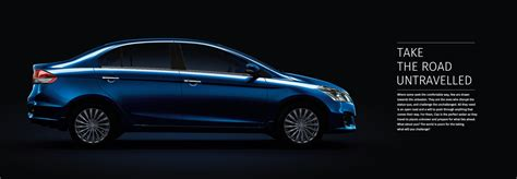 buy maruti car 100 buy maruti suzuki ciaz petrol maruti ciaz vs