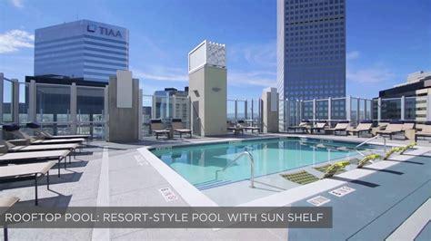 uptown denver apartments skyhouse denver virtual tour