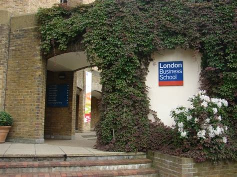Lbs Mba Dates by Business School Mba Fair