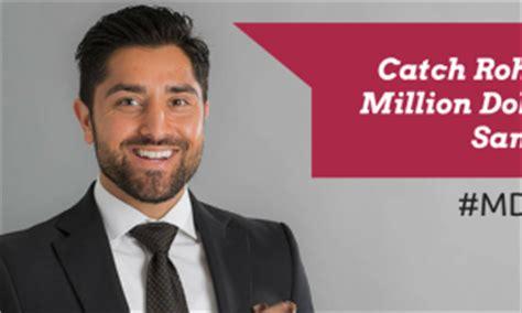madison hildebrand splits coldwell banker for partners guest post from madison hildebrand bravo s million dollar