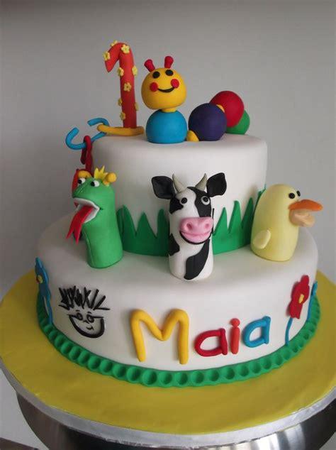 michel bouquet einstein baby einstein cakes cake ideas and designs