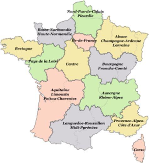 Frankrike Mot Peru Naam Bij Telefoonnummer Zoeken Frankrijk