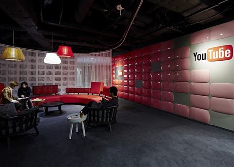 home design studio youtube youtube production studio by klein dytham architecture