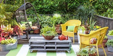 small garden ideas small garden designs