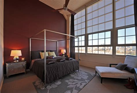 loft master bedroom master bedroom loft contemporary bedroom phoenix