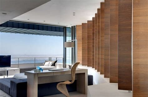 Living Room Wall Panels Interior by Living Room Wood Panels Interior Design Ideas