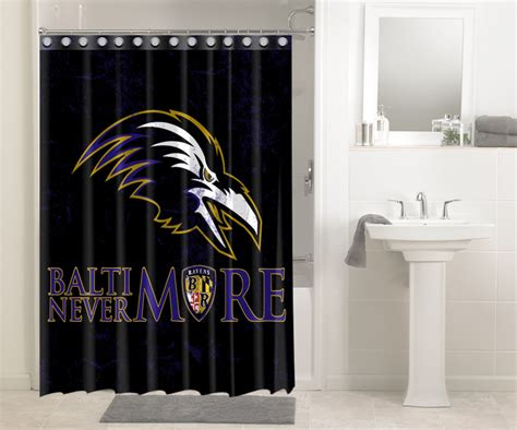 baltimore ravens home decor 28 images baltimore ravens