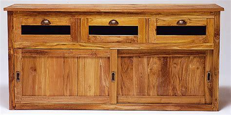 cuisine d angle complète 6961 meuble cuisine
