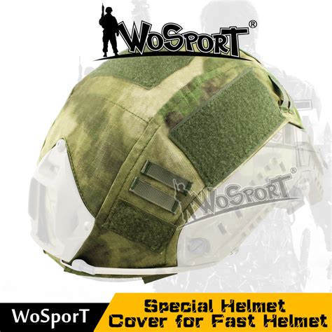 Helm Tactical Helm Airsofter Helm Outdor 1 kopen wholesale airsoft leger helm uit china airsoft leger helm groothandel aliexpress