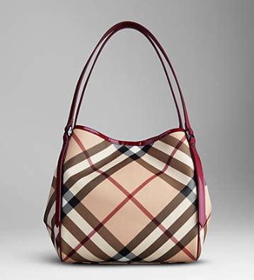 Harga Burberry Bag harga handbag burberry malaysia handbags 2018