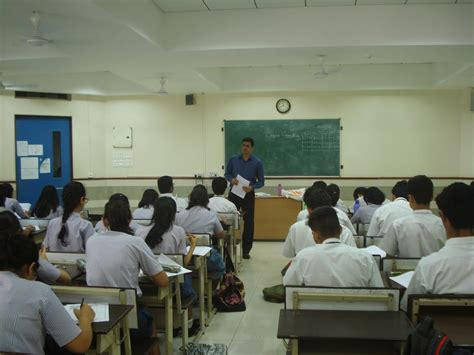 Usc Career Counselor Mba by Career Counselling Career Counselling Thane