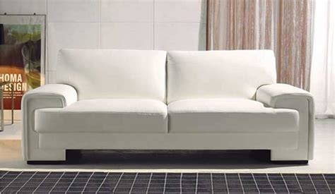 Cheap 3 2 Seater Leather Sofas Www Redglobalmx Org Cheap 3 2 Seater Leather Sofas
