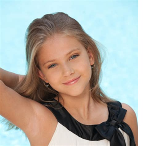 abby teen donna groff agency inc model and talent managment