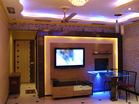 simple hall designs for indian homes living hall interior small house home interior designs house design and
