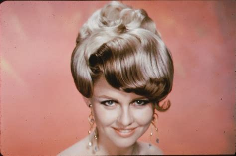 5 facts about 1960 hairstyles 60s hair the 1960s and 1960s on pinterest