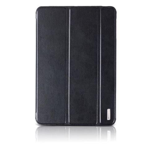 Mgjane Series Leather For Mini 2mini 3 Remax tablet remax for mini 3 black