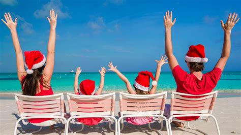 Decoracion Marruecos #6: La-navidad-en-argentina-y-las-vacaciones-de-verano.jpg
