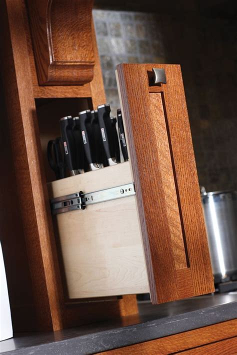 how to store kitchen knives 17 best images about kitchen knife storage on pinterest