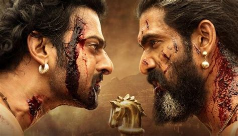 bahubali 2 first day collections bahubali collections bahubali 2 3rd day box office collection highest opening