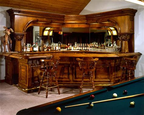 Custom Home Bar Plans | house plans and home designs free 187 blog archive 187 custom