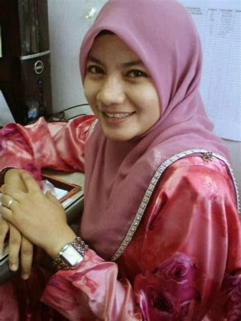 Baju Rosabela Dress N2 malaysian baju kurung 630 malaysian baju kurung