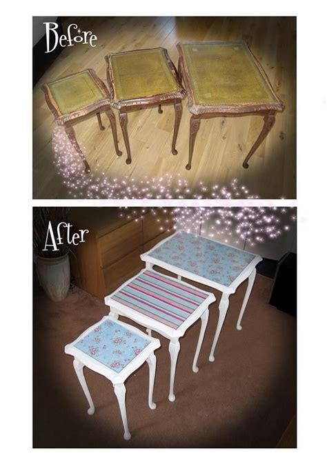 autentico chalk paint 27 best autentico kriidiv 228 rvitud kapid images on