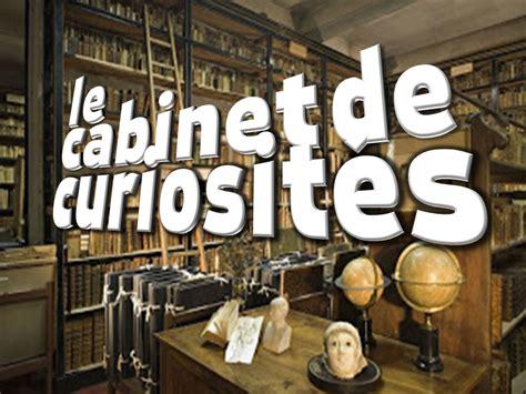 D 233 Tails Du Torrent Quot Farscape The Cabinet De Curiosite Obscura 28 Images Le Cabinet De