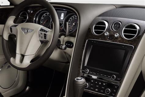 2017 Bentley Flying Spur Review, Specs and Price   2018   2019 Best Car Reviews