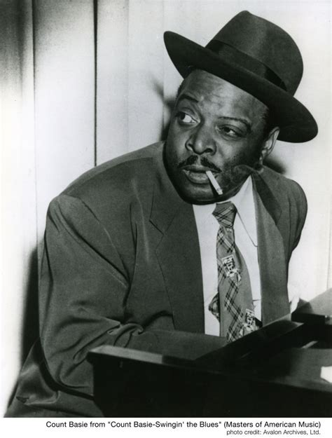 count basie swing 25 best ideas about count basie on pinterest duke