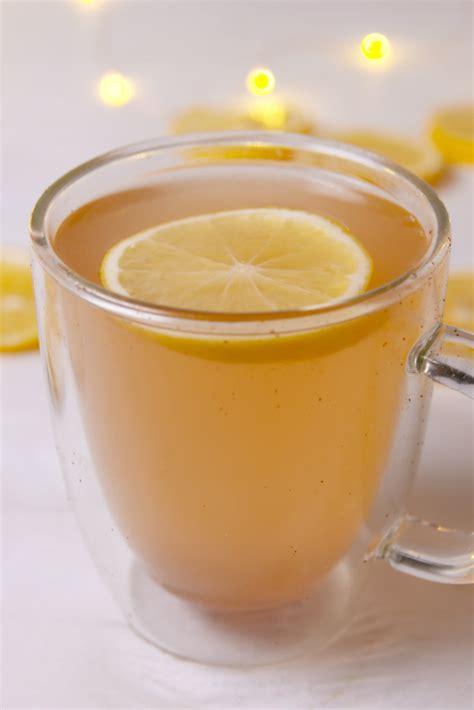Detox Cleanse Recipes Lemonade by Best Detox Drink How To Make A Detox Drink