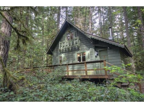 Oregon Cabins by Mt Oregon Mt Leased Land Cabins For Sale Liz