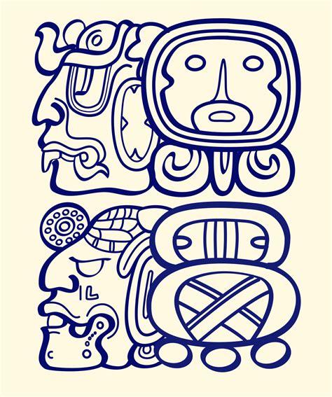 imagenes mayas para dibujar discover mam maya antiguo para los mayas page 2