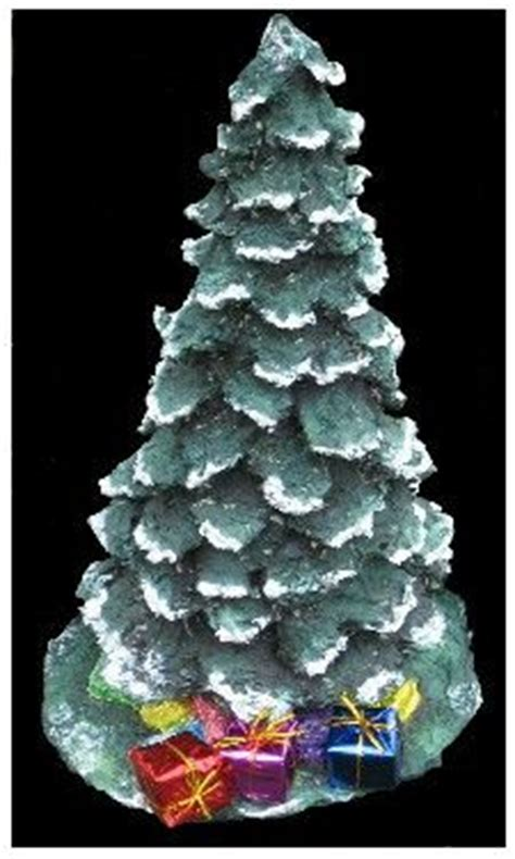 paper mache christmas tree christmas crafts pinterest