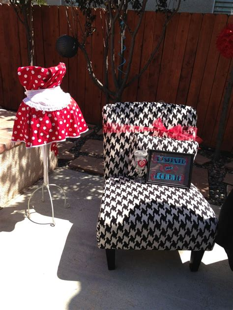Rockabilly Baby Shower by 13 Best Images About Rockabilly Baby Shower On