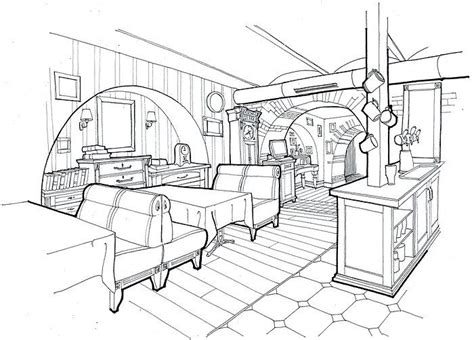 Studio C Sketches Of You by Pin By Dilan Timu 231 In On Interior Drawings