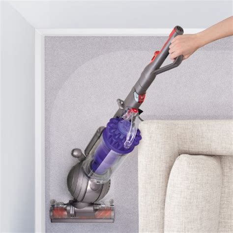 hair vacuum pet hair vacuums review of the dyson dc41 animal vacuum