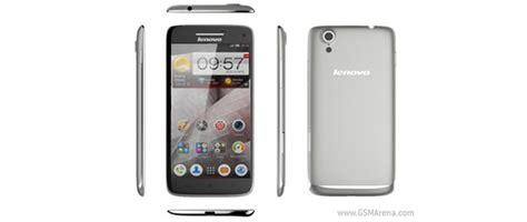 Ultra Thin Lenovo A7010 lenovo reveals ultra thin vibe x 5 inch smartphone