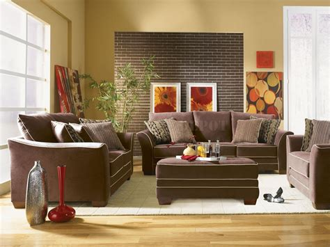 brown couch living room just living room living room ideas brown sofa