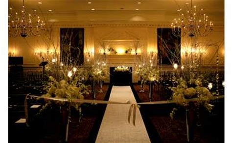 wedding reception halls in upstate new york find albany ny wedding reception halls venues in new york s capital district on albany