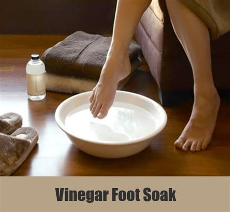 5 soothing homemade foot soak recipes for a spa like treatment home so good