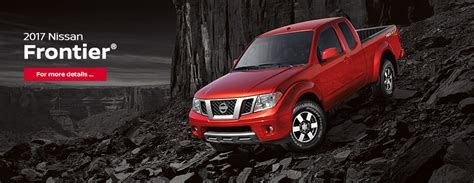 Chatham Nissan New And Used Nissan Dealer Chatham Ontario Chatham Nissan